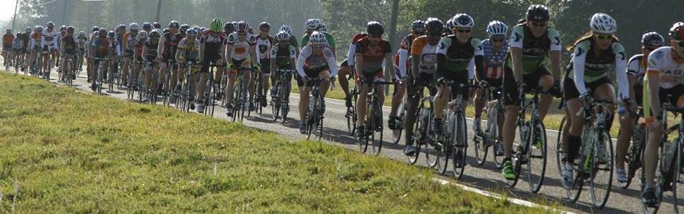 35th Cross Florida Ride