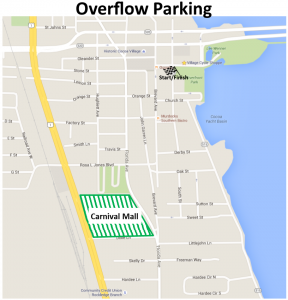 ICWC-Overflow-Parking