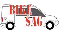 bike_sag