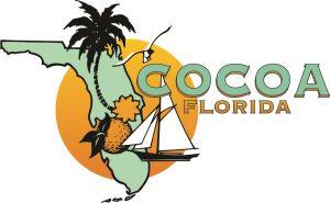 city_of_cocoa