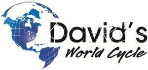 davids_world