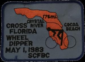 xfl_patch_1983
